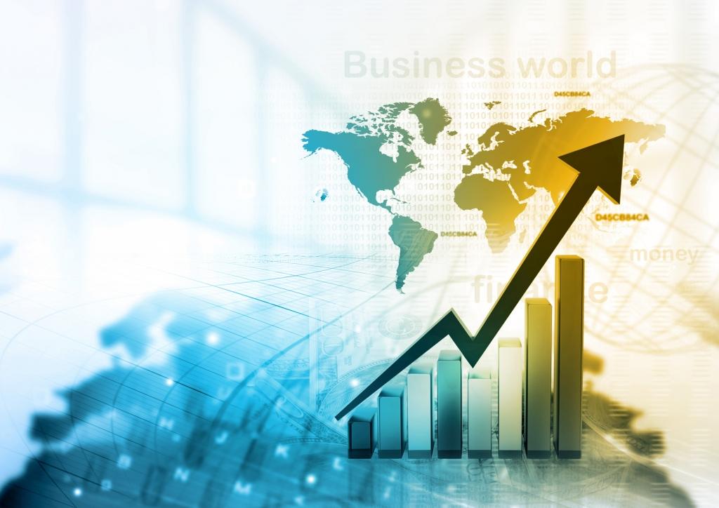 BusinessWorld_Landscape_elec